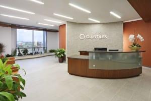 Quintiles_01